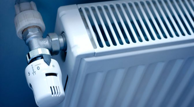 5 Tips for Balancing Your Radiator Heat Output