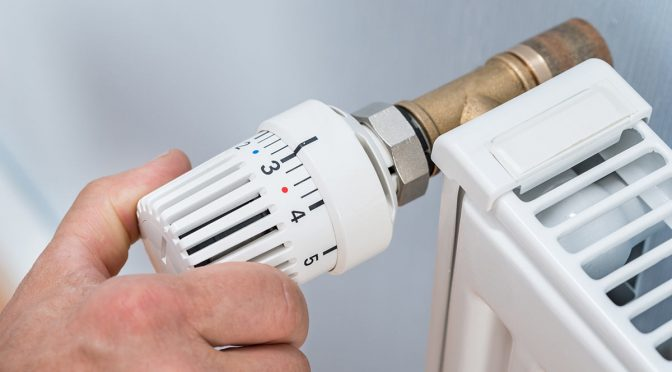 How to Get the Best Radiator Output