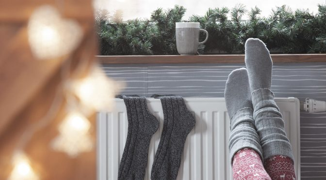 How to Select the Best Radiator For Your Home