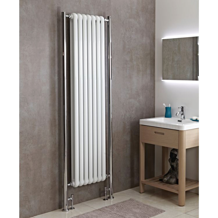 Image result for column radiators