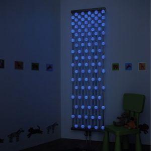 Aeon Abacus luminescent