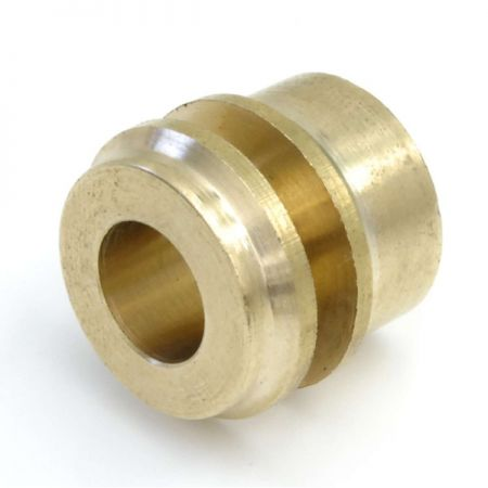 15mm x 8mm Microbore Reducer