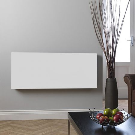 Hudson Reed Infrared Heating Panels
