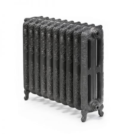 Holborn Oxford Cast Iron Column Radiator