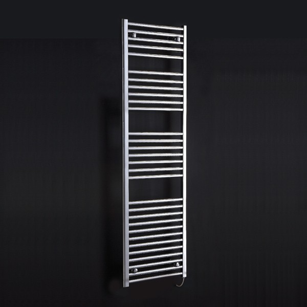 Flavia Electric Towel Rail