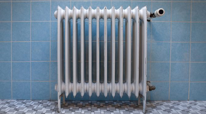 5 Key Radiator Restoration Tips for the Average Homeowner