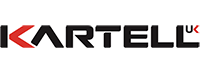 Kartell UK Radiators [logo]