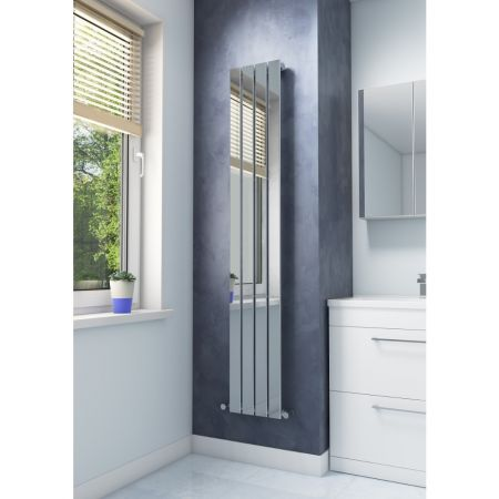 Aquatech Merano Flat Panel Radiator