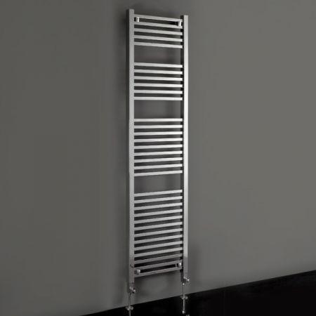 1800 high Sophia towel rail