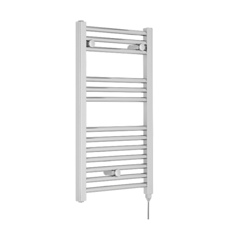 Nuie Pre Filled Electric Towel Rail
