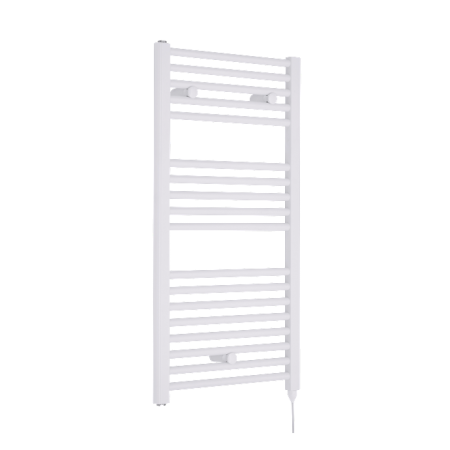 Nuie Electric 920 x 480mm white
